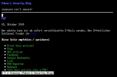 blog-w3m